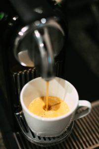 capsulas de cafe